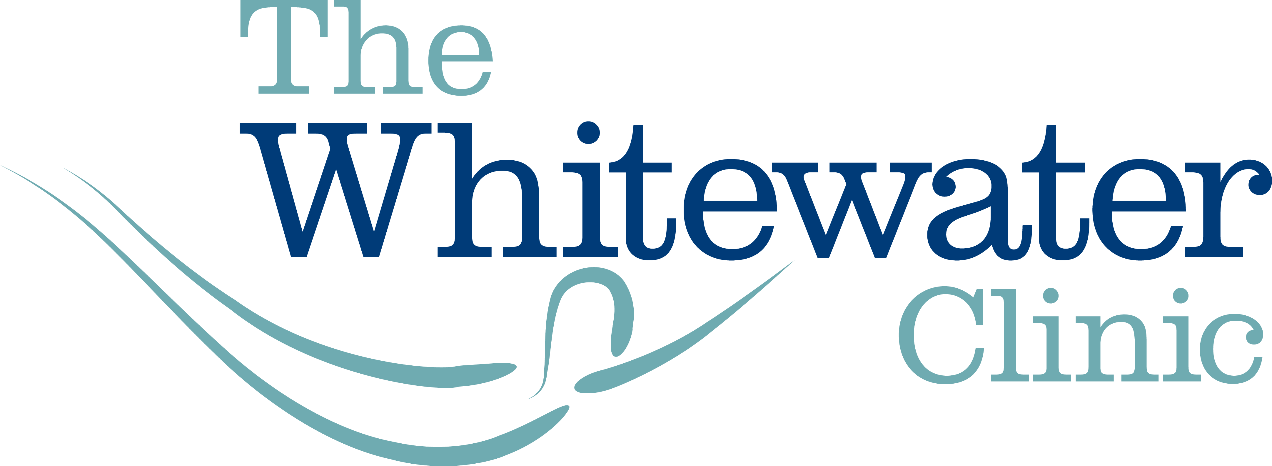 The Whitewater Clinic
